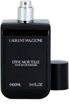 LM Parfums Epine Mortelle parfémový extrakt unisex 100 ml