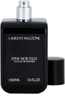 LM Parfums Epine Mortelle Parfüm Extrakt unisex 100 ml