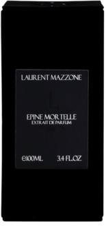 LM Parfums Epine Mortelle parfumski ekstrakt uniseks 100 ml