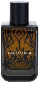 LM Parfums Hard Leather parfémový extrakt pre mužov 100 ml