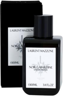LM Parfums Noir Gabardine eau de parfum mixte 100 ml