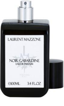 LM Parfums Noir Gabardine Eau de Parfum unisex 100 ml