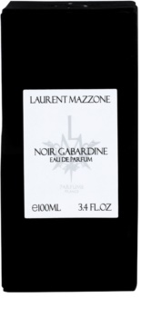 LM Parfums Noir Gabardine woda perfumowana unisex 100 ml