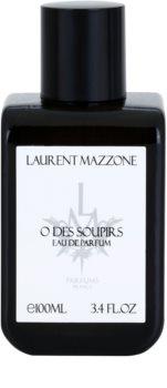 LM Parfums O des Soupirs parfumska voda uniseks 100 ml