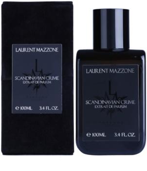 lm parfums scandinavian crime