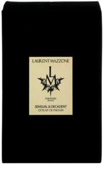LM Parfums Sensual & Decadent extract de parfum unisex 100 ml