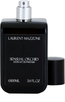 LM Parfums Sensual Orchid extracto de perfume para mujer 100 ml