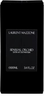 LM Parfums Sensual Orchid Парфуми екстракт для жінок 100 мл