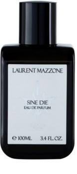 LM Parfums Sine Die Eau de Parfum Unisex 100 ml