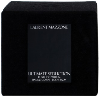 LM Parfums Ultimate Seduction crema corporal unisex 150 ml