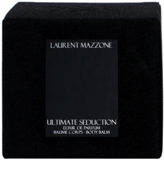 LM Parfums Ultimate Seduction creme corporal unissexo 150 ml