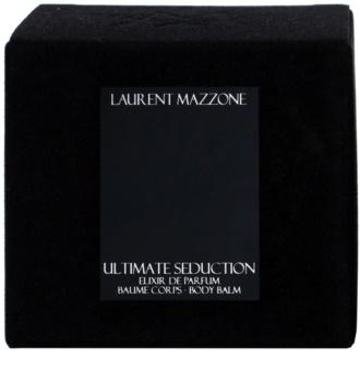 LM Parfums Ultimate Seduction krem do ciała unisex 150 ml