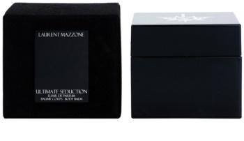 LM Parfums Ultimate Seduction Body Cream unisex 150 ml