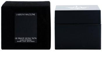 LM Parfums Ultimate Seduction telový krém unisex 150 ml