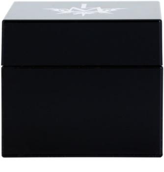 LM Parfums Ultimate Seduction crema corporal unisex 150 ml