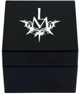 LM Parfums Ultimate Seduction Körpercreme unisex 150 ml