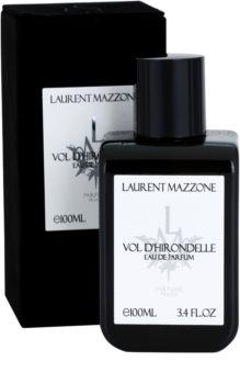LM Parfums Vol d'Hirondelle Eau de Parfum unisex 100 ml