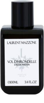 LM Parfums Vol d'Hirondelle parfumska voda uniseks 100 ml