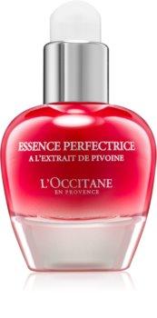 L'Occitane Pivoine Sublime skrášľujúce hydratačné pleťové sérum