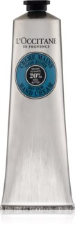 L'Occitane Karité Hand Cream For Dry Skin