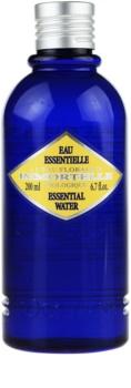 L'Occitane Immortelle pleťová voda