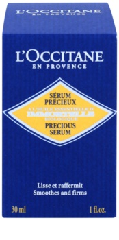 L'Occitane Immortelle Anti-Falten Serum zur Unterstützung der Zellregeneration