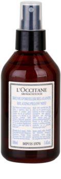 L'Occitane Aromachologie bytový sprej 100 ml