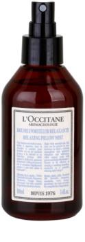 L'Occitane Aromachologie odświeżacz w aerozolu 100 ml