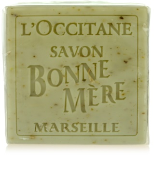 L'Occitane Bonne Mere Soap