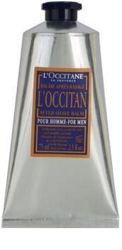 L'Occitane Pour Homme After Shave Balsam