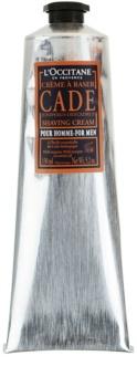 L'Occitane Pour Homme krem do golenia