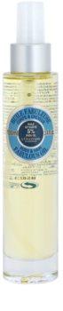 L'Occitane L'Occitane Shea Butter aceite regenerador para cuerpo y cabello