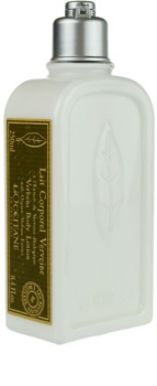 L'Occitane Verveine Bodylotion