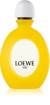 Loewe Aire Loewe Fantasia toaletna voda za ženske 75 ml