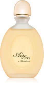 Loewe Aire Atardecer eau de toilette da donna 125 ml