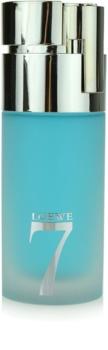 Loewe 7 Natural woda toaletowa dla mężczyzn 100 ml