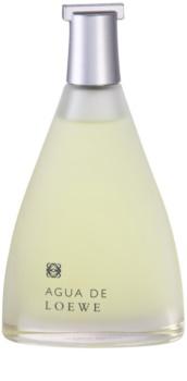 Loewe Agua de Loewe Eau de Toilette unissexo 150 ml