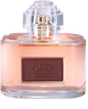 Loewe Aura Loewe Magnética eau de parfum pour femme 120 ml