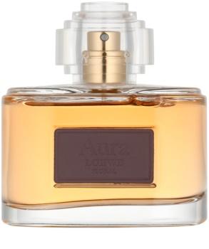 Loewe Aura Loewe Floral Eau De Parfum Pour Femme 80 Ml Notinobe