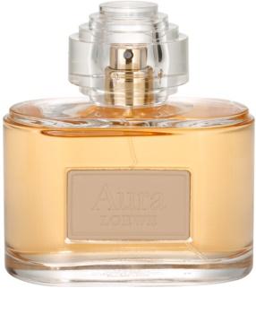 Loewe Aura Loewe Eau de Parfum voor Vrouwen  120 ml
