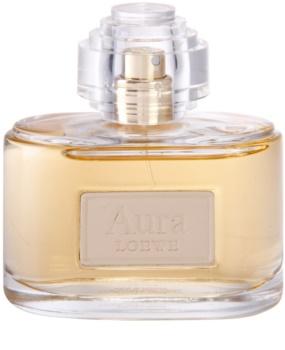 Loewe Aura Loewe Eau de Parfum für Damen 80 ml