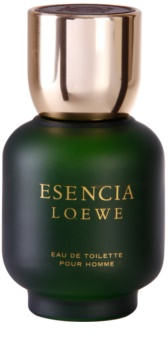 Loewe Esencia Loewe eau de toilette pentru barbati 150 ml