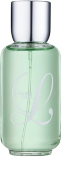 Loewe L Cool Eau de Toilette for Women 100 ml