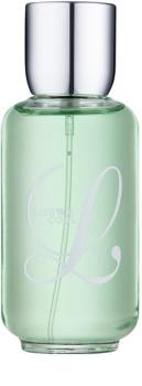 Loewe L Cool toaletná voda pre ženy 100 ml
