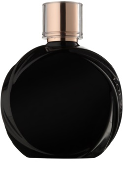 Loewe Quizás Seducción Eau de Parfum voor Vrouwen  100 ml