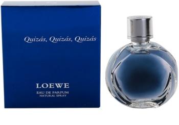 Loewe Quizás Loewe Eau de Parfum for Women 50 ml