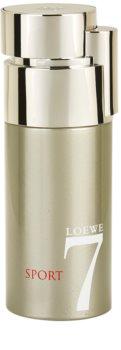 Loewe 7 Loewe Sport toaletná voda pre mužov 100 ml