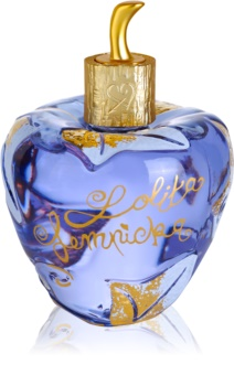 Lolita Lempicka Lolita Lempicka eau de parfum per donna 100 ml