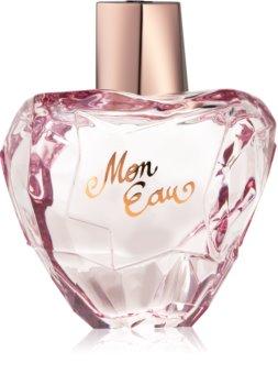 Lolita Lempicka Mon Eau parfumska voda za ženske 50 ml