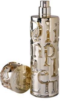 Lolita Lempicka Elle L'aime A La Folie parfémovaná voda pro ženy 80 ml